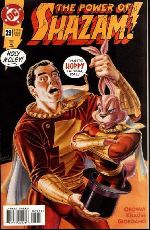power-of-shazam-29