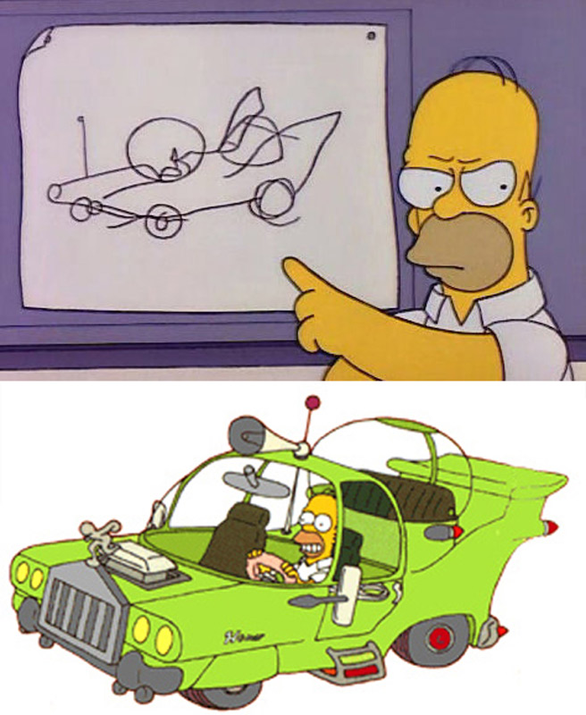the-homer-2