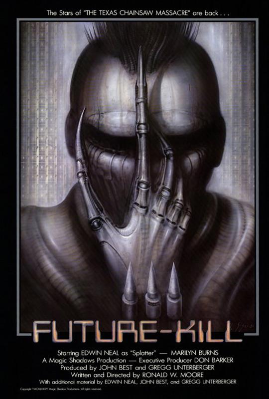 Future-Kill-poster