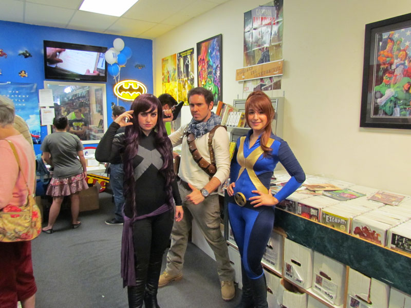 cosplay-1