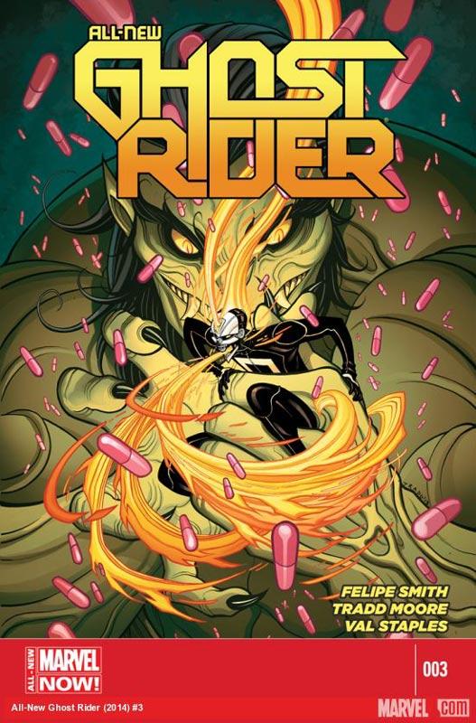 ghost-rider-3