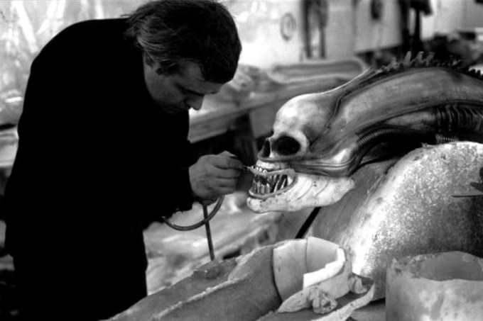 giger-alien-set-1