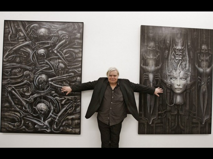 giger-opening-