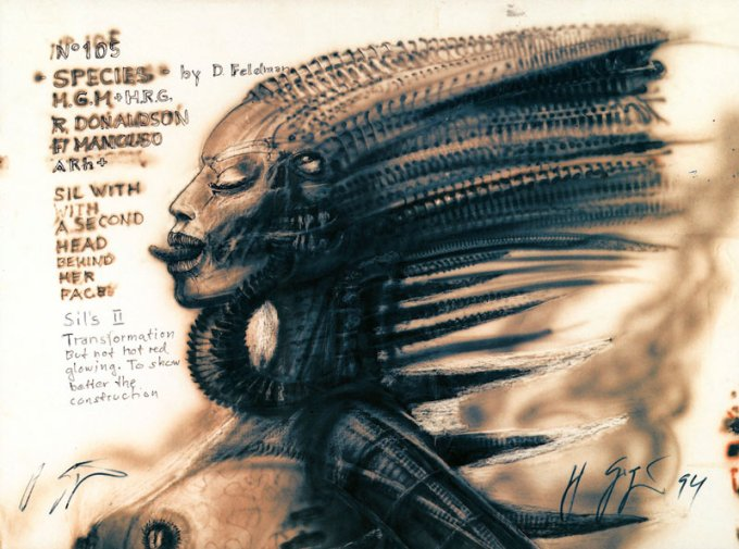 hr_giger_species_sil_1
