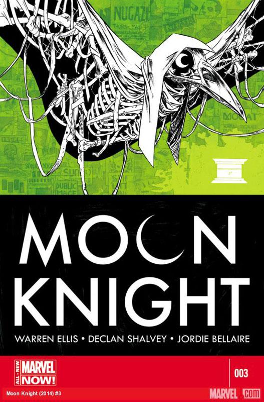 moon-knight-3