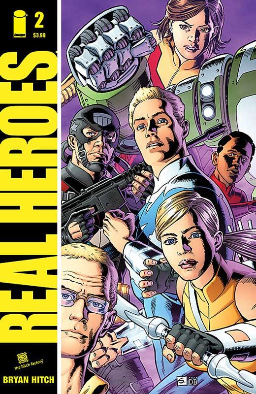 real-heroes-2