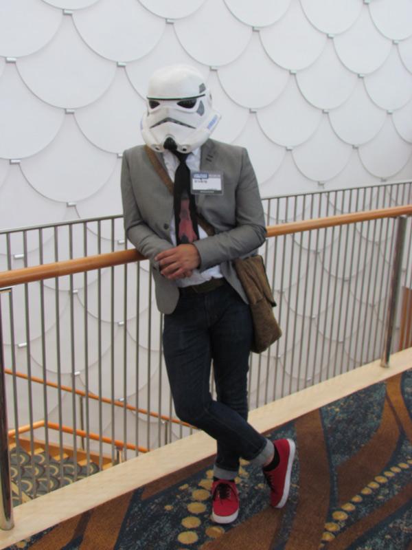 cool-trooper