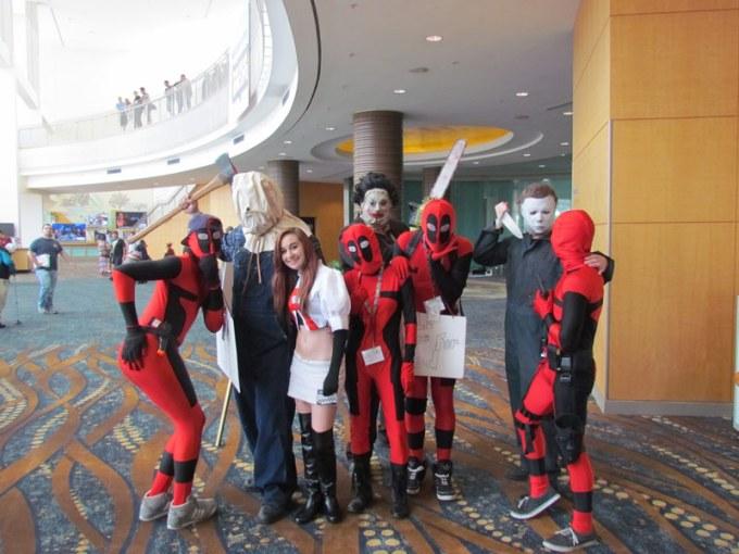 deadpool-horror-family