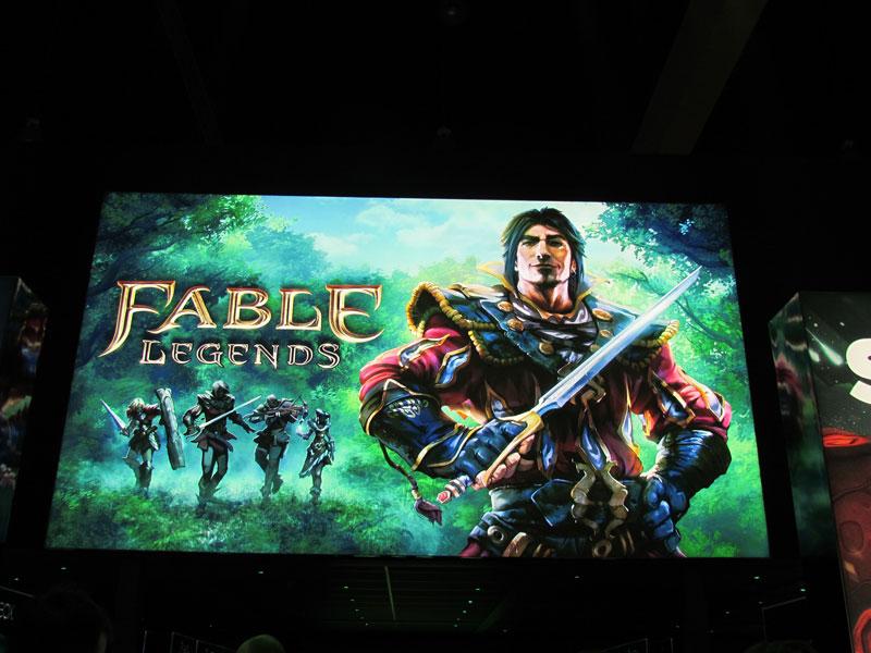 fables-legends