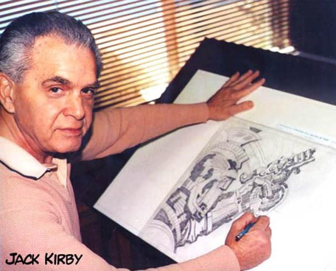 kirby_eternals