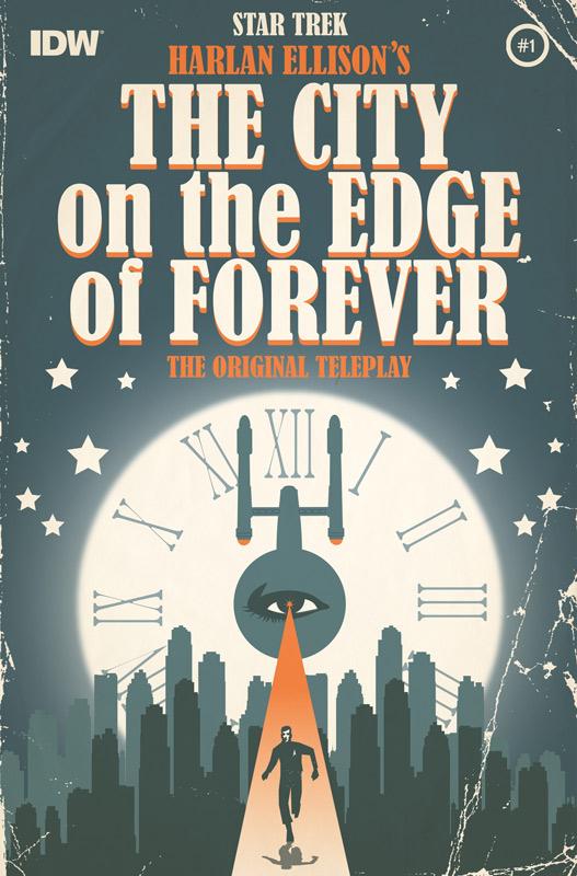 star-trek-city-on-the-edge-of-forever-1