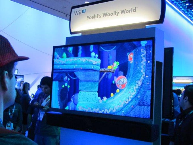 yoshi-wolly-world