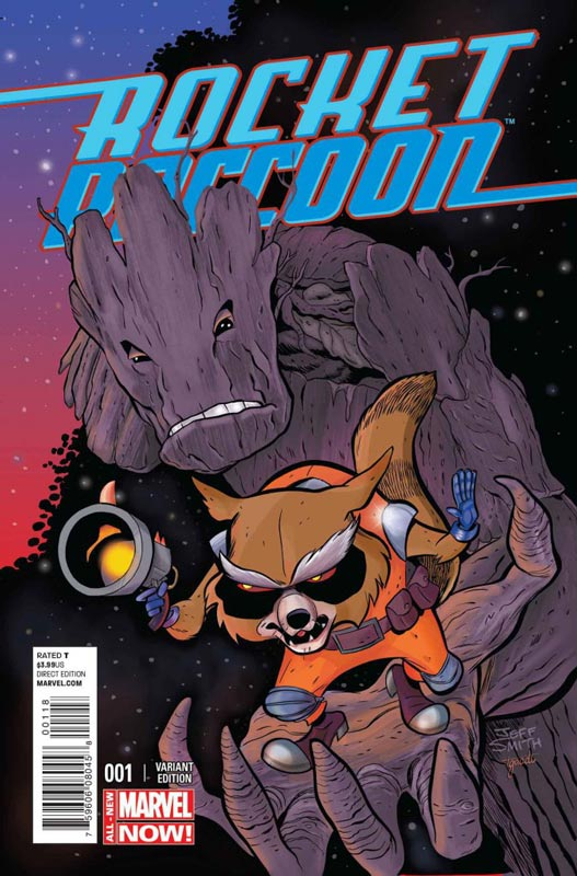 Rocket-Raccoon-1-Jeff-Smith-Variant-SDCC-Exclusive-674x1024