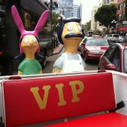 Countdown To SDCC 2015 Part 2