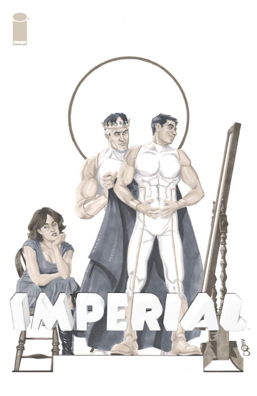 Imperial_1