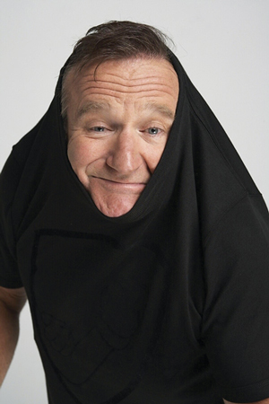 Robin-Williams-front-pg