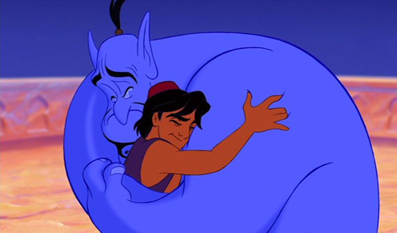 geni-aladdin-hug