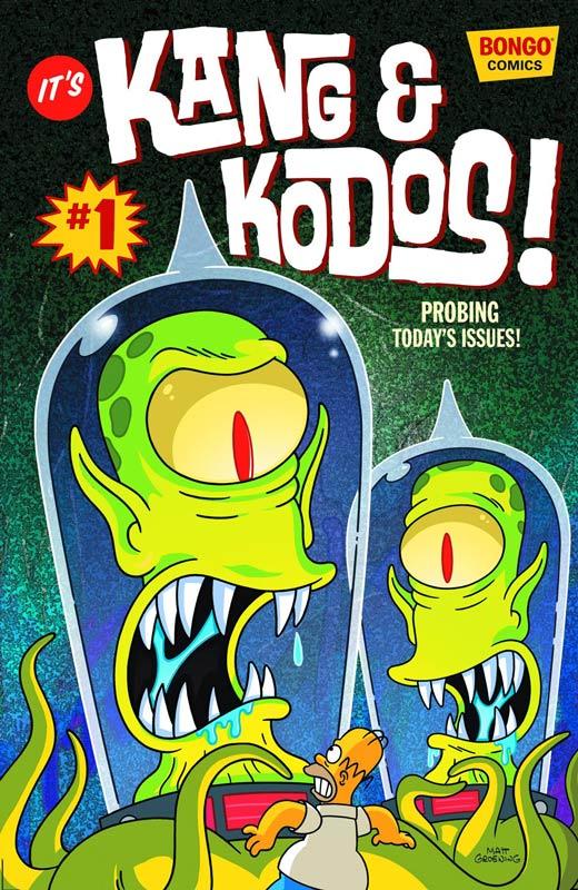 kang-&-Kodos-1