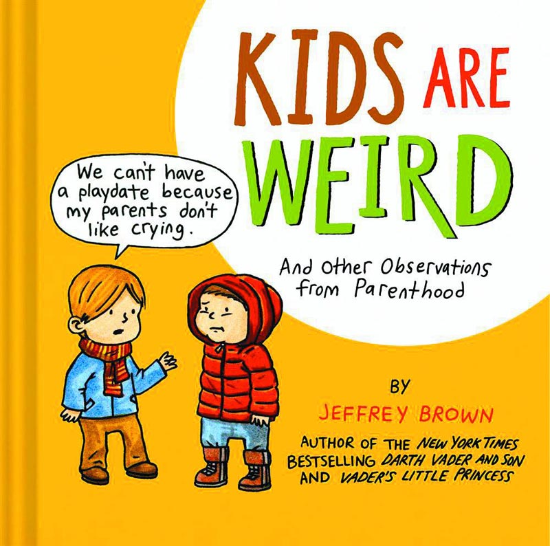 kids-are-weird-cover