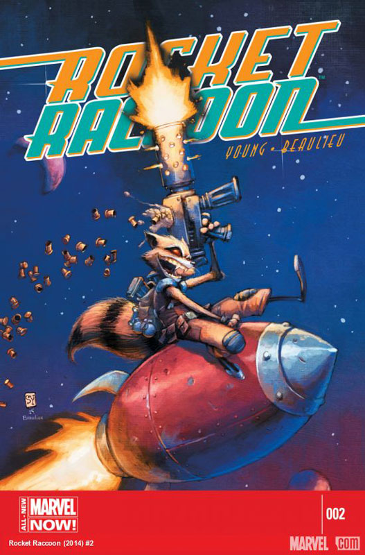 rocket-raccoon-2