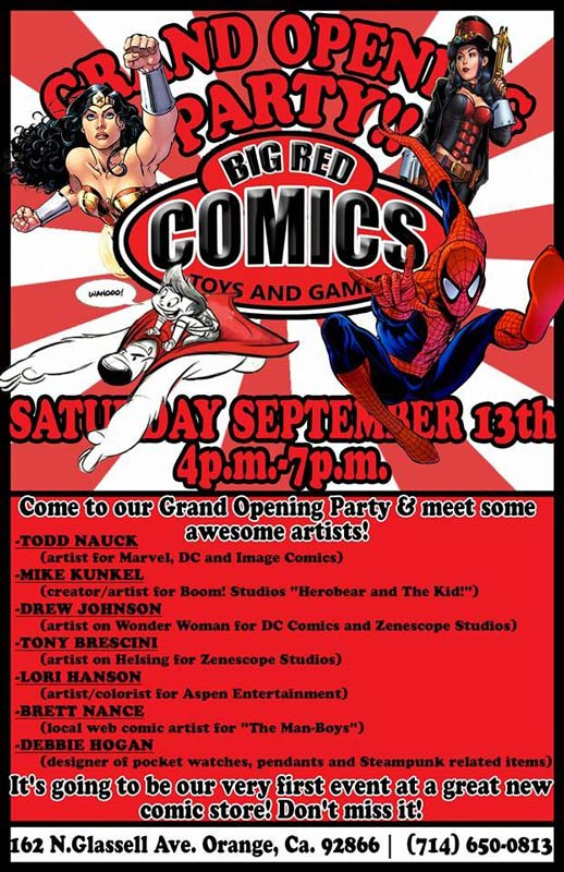 Big-red-comics-grand-opening