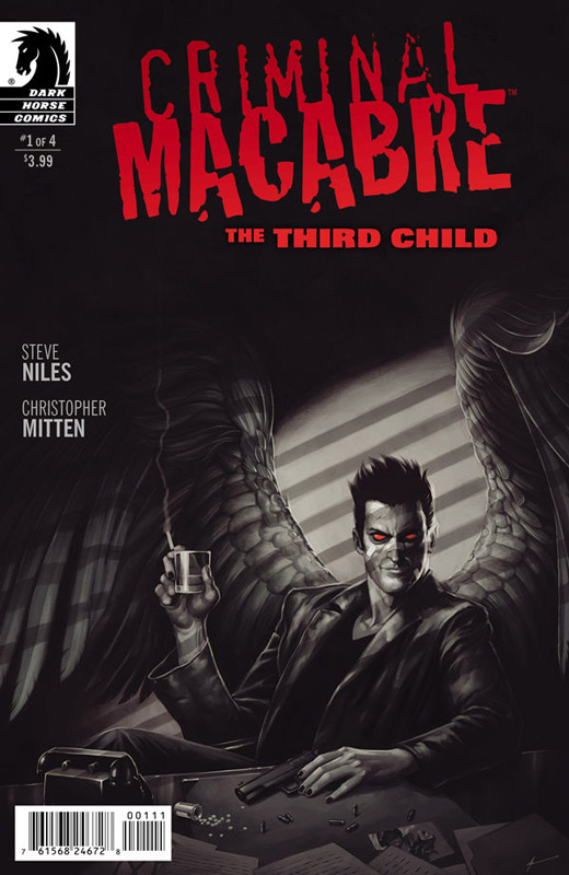 criminal-Macabre-3rd-child-#1