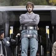 Hannibal Season 2 Blu-Ray Review