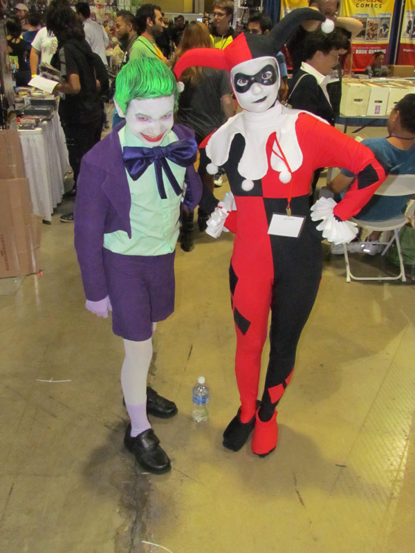 joker-jr-&-harley