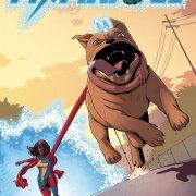 New Comic Book Reviews Week Of 9/10/14