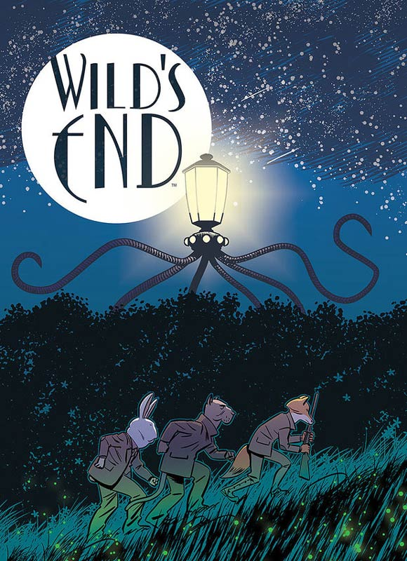 wilds-end-#1