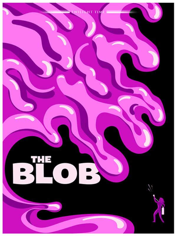 The_Blob_TT-Poster