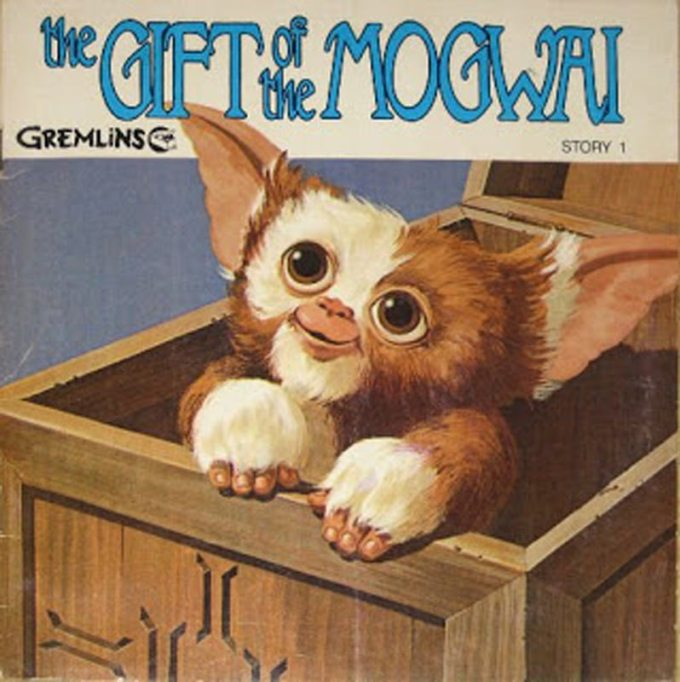 gift-of-the-Mogwai
