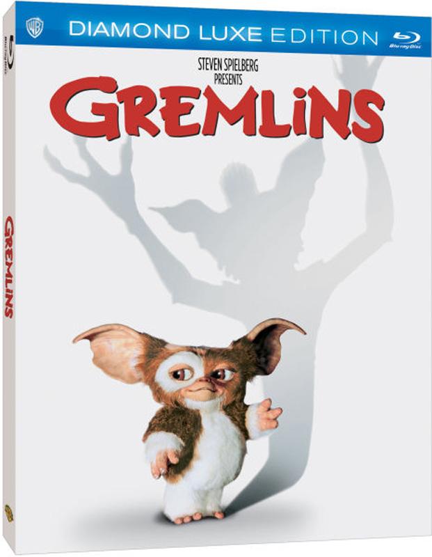 gremlins-dd-cover