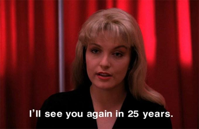 laura-25-years