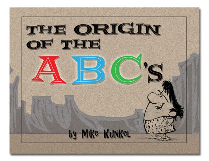 origins-of-the-abc's