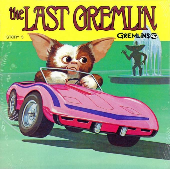 the-last-gremlin