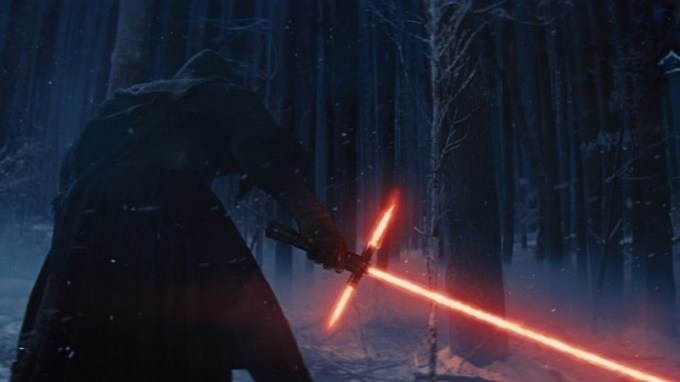 Star-Wars-The-Force-Awakens-First-Trailer-Is-Here-Video