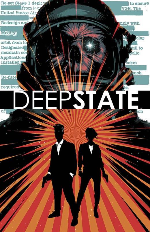 deep-state-1