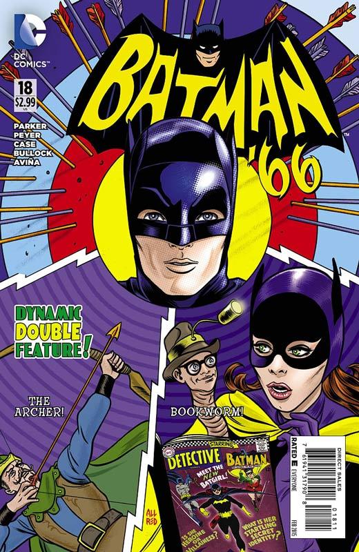 Batman-66-18