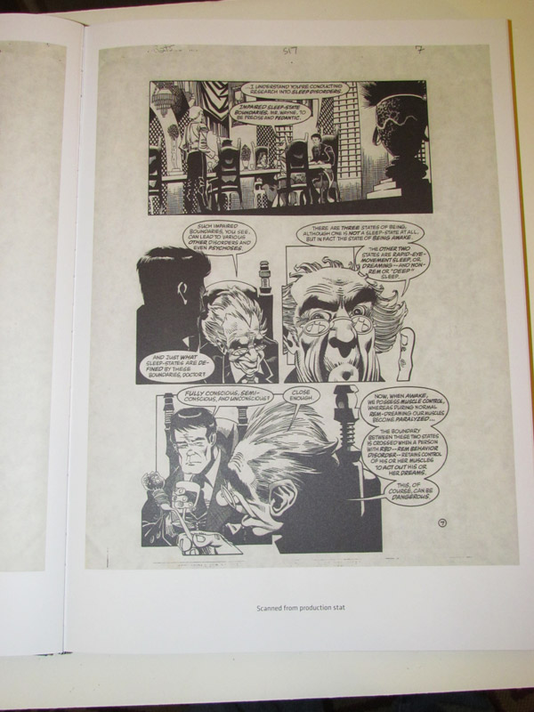 batman-517-pg-7
