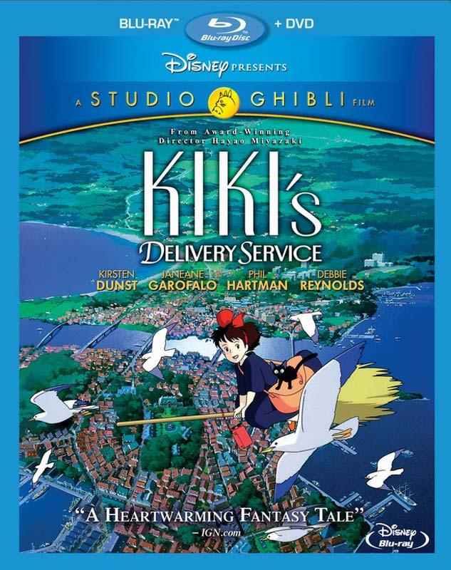 kiki's-Delivery-Service