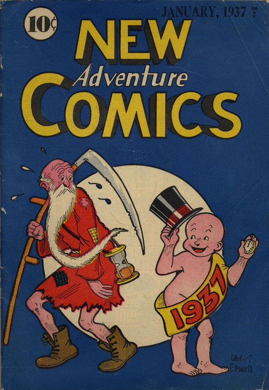 new-adventure-comics-1937