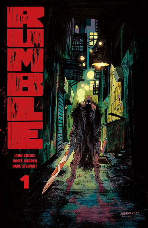 rumble-1