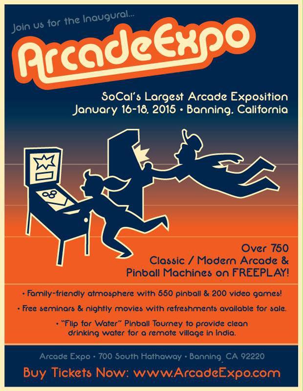 arcade-expo-logo