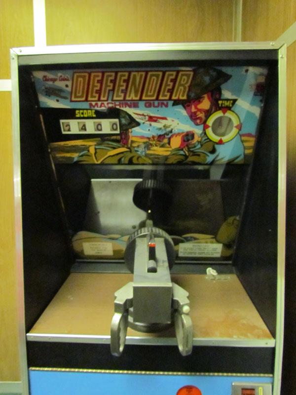 defneder-machine-gun