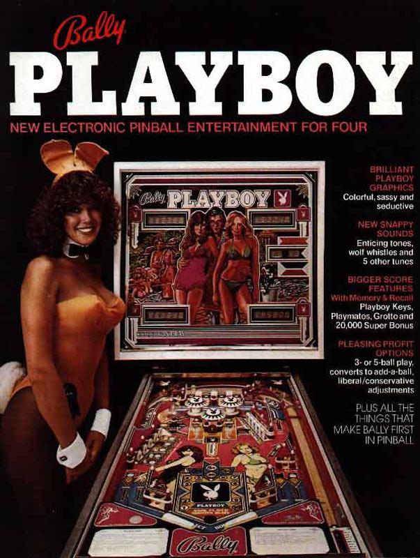 playboy-flyer