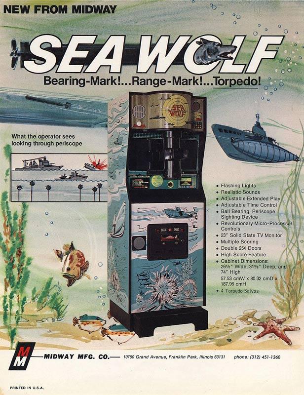 sea-wolf-flyer