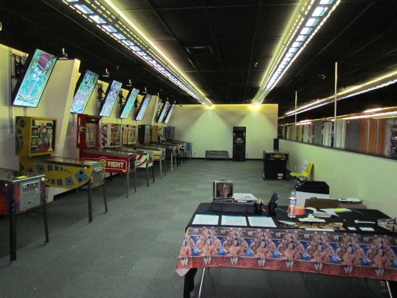 tournament-area-2