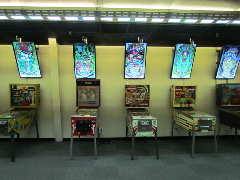 tournament-area-4