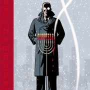 New Comic Book Reviews Week Of 2/18 & 2/25